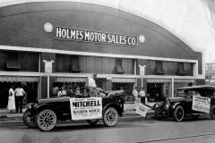 HolmesMotorSalesCompany,1918