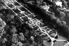 Aerial view of Rose Garden, 2002.414.001