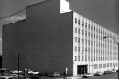 Sinclair-Building